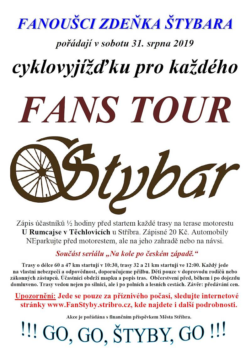 http://www.stribro.cz/clanky/images/12122/FansTourStybar2019.jpg