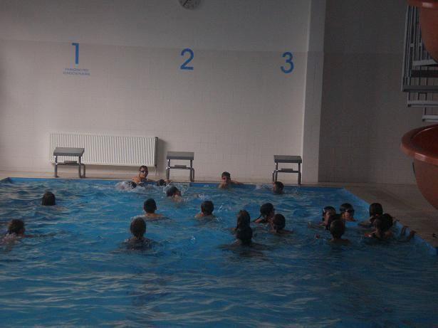 Plaveck a seznamovac pobyt | sacicrm.info | Informan